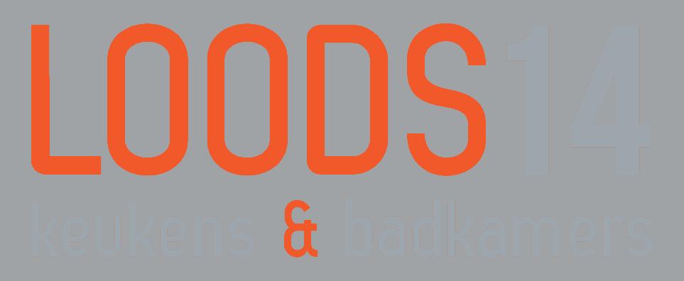 logo_loods14-keuken-en-badkamers